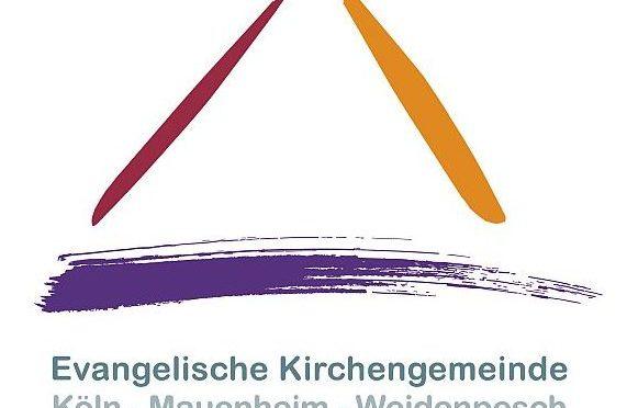 Gemeindeversammlung am 12.11.2017 – 10:45 Uhr
